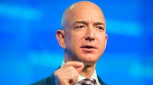 ¡Tramposos! Amazon usa datos de vendedores en beneficio propio