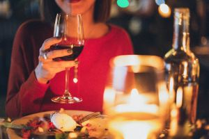 Alcoholismo: un estudio asegura que dejar la adicción al alcohol es más fácil con la edad