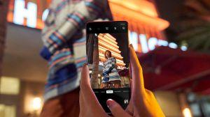 T-Mobile ofrece a sus clientes un descuento del 50% en el OnePlus 8 5G