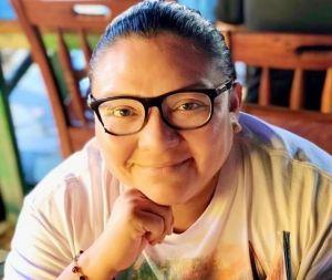 Coronavirus: Muere periodista en Playa del Carmen, acusó a funcionario de negligencia