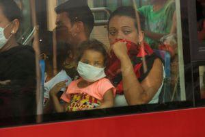 Coronavirus: Gobierno de Venezuela endurece el control de precios en alimentos