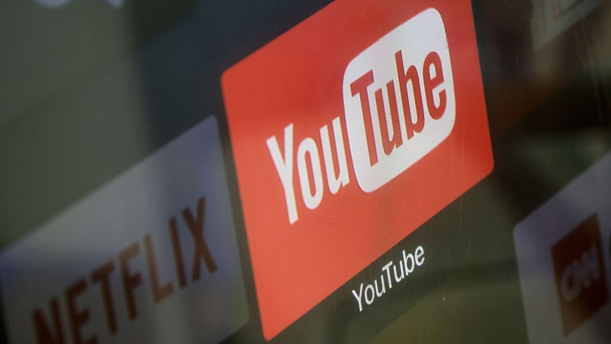 Muere mujer durante transmisión en vivo de un youtuber que la sacó de su casa en temperaturas bajo cero