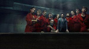 ¿No has visto La Casa de Papel? 4 fans nos dicen por qué ver el fenómeno español de Netflix