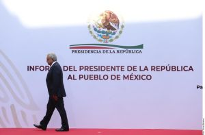 Políticas de López Obrador llevarán a México a tragedia económica: Financial Times