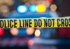 Tres mujeres mueren baleadas por ex pareja suicida en arranque de celos