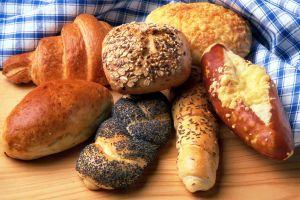 Ideas para cocinar con el pan duro que te sobró
