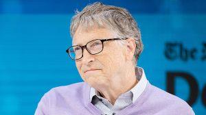 Bill Gates explica por qué el sistema de Apple y Google contra coronavirus no será tan efectivo