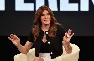 Así fue como Caitlyn Jenner se reveló ante su familia