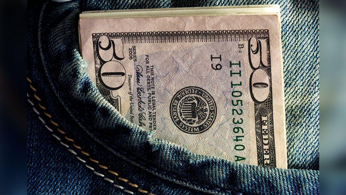 3 mentiras sobre el cheque de estímulo que NO debes creer