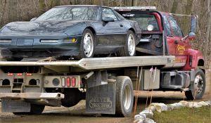 Qué hacer si tu auto no arranca y llamas al seguro en esta cuarentena