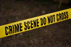 Viuda es acusada por asesinato de su esposo en Texas; amante de la mujer le habría disparado al ejecutivo de American Airlines