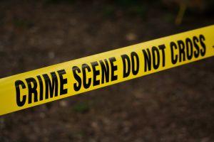 Arrestan en Utah a hombre que disparó contra dos latinos y los insultó en ataque racista