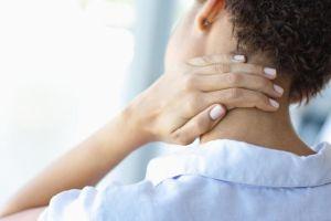 5 maneras de manejar el dolor y controlarlo por ti mismo