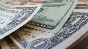 El IRS advierte de estafas y engaños con el cheque estímulo del gobierno