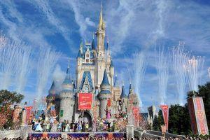 Viaja a Disneyland sin salir de casa con el documental 'The Imagineering Story'