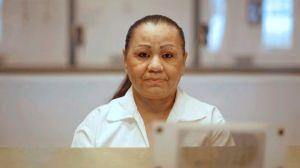 Hispana fue condenada a muerte por supuestamente matar a su hija. Pero el caso está lleno de irregularidades