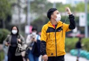 """EE.UU. acusó a China de falta de transparencia al inicio de la pandemia: """"Los resultados fueron atroces"""""""