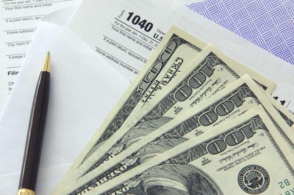 California prohíbe a los acreedores de deuda embargar los cheques con fondos de ayuda federal