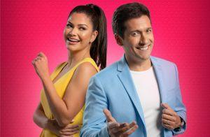 Tras el suicidio de Miguel Ángel Sánchez de 'Enamorándonos', Univision anuncia su regreso con formato diferente