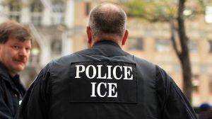 3 estafas que les suelen hacer a los inmigrantes en Estados Unidos