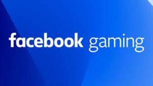 Facebook estrena herramienta de gaming para jugar con tus amigos