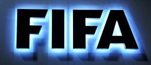 La serie 'El Presidente' que habla de la corrupción en FIFA tendrá nueva temporada