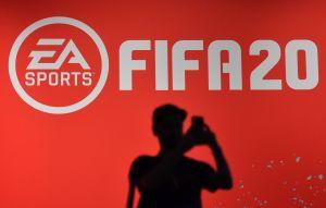 FIFA: Cómo el videojuego más popular se convirtió en realidad durante la cuarentena