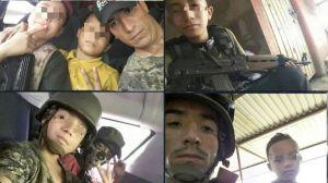El CJNG sigue reclutando niños para convertirlos en sicarios