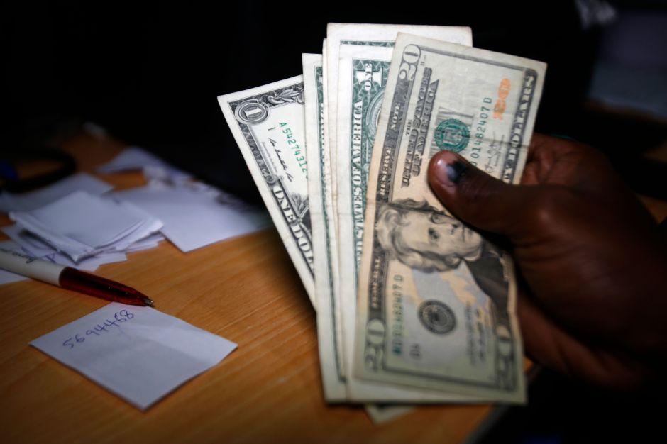 IRS ya ha enviado más de $158 mil millones de dólares en cheques de estímulo por coronavirus