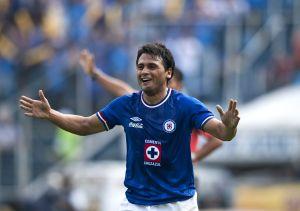 Primo de Lionel Messi que jugó en Cruz Azul y ahora es agente quiere llevar a La Pulga a la Liga MX