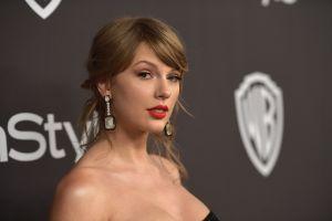 ¡De vuelta a la pelea! Taylor Swift estalla contra su antigua discográfica por publicar un álbum sin su permiso