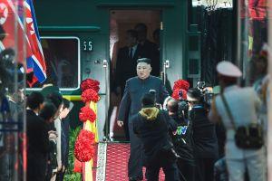 """Crecen especulaciones sobre """"grave"""" estado de salud del líder de Corea del Norte, Kim Jong-un"""