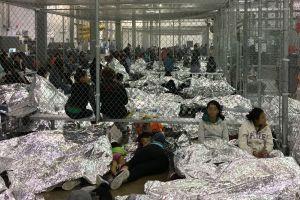 ICE pone en libertad a casi 700 inmigrantes tras hacerles revisiones médicas