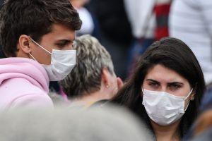 Médicos temen que el coronavirus dañe otros órganos vitales, además de los pulmones