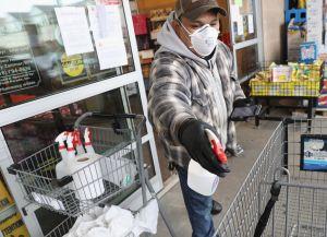 Costco, Home Depot y Target implementan nuevas reglas de compra en sus tiendas