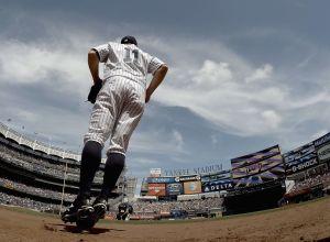 Yankees y NYC FC destinarán $1.4 millones de dólares para apoyar a sus empleados