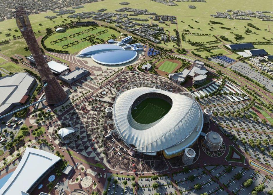 Rusia y Qatar sobornaron a miembros de FIFA para obtener Mundiales, dice el Departamento de Justicia