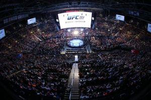 ¡UFC 249 con otra baja! Rose Namajunas dice adiós a la revancha contra Jessica Andrade