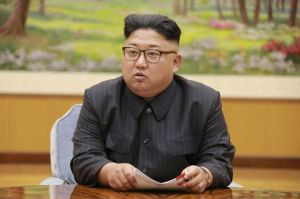Hulu promociona 'The Interview' tras rumor de muerte de Kim Jong-un