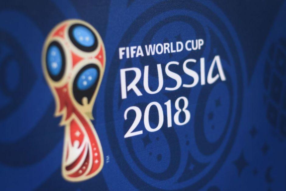 Rusia niega haber comprado votos para obtener la sede del Mundial del 2018