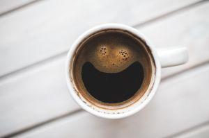 Qué pasa en tu cuerpo si tomas café todos los días