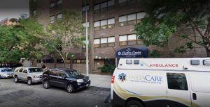 Demanda federal: cadáver de mujer estuvo 5 días varado en centro de ancianos de Nueva York