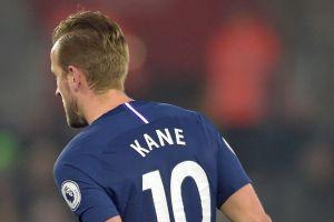 Ojo, merengues: Harry Kane ya tiene precio y podría ser el jugador más caro de la historia