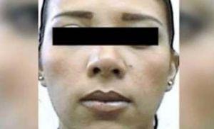 """La hija de """"El Mencho"""" y otros capos buscan indulgencia debido al coronavirus"""