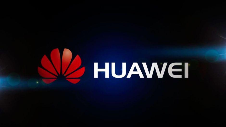 Se filtran detalles de la nueva televisión de Huawei con cámara retráctil