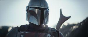 Echa un vistazo al trailer de 'Disney Gallery: Star Wars The Mandalorian', la nueva serie documental de Disney+