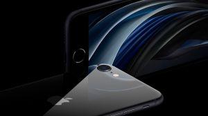 Lanzan nuevo iPhone SE que es de bajo costo y gama media