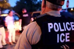 ICE implementa regla que afectará a cualquier inmigrante indocumentado