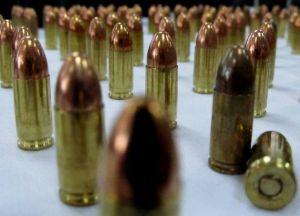 En plena pandemia, balacera en CDMX deja 1 muerto y 9 detenidos