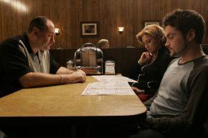 HBO permitirá ver de manera gratuita The Sopranos y más contenido original a partir del 3 de abril